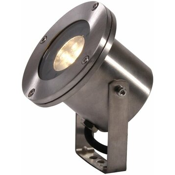 LED svetlo Arigo 4116601 (IP 68)