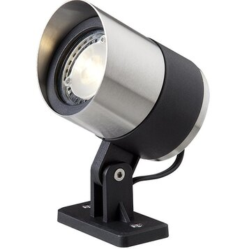 LED svetlo Atlas 4103601