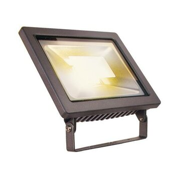 LED svetlo Reflektor Flood 12 (9508011)